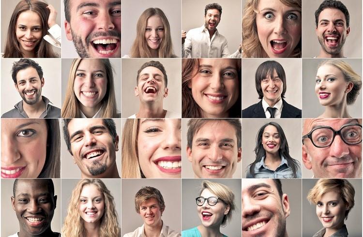 Çalışanların Güzel ve Verimli Bir İş Günü Geçirmesinin 6 Yolu