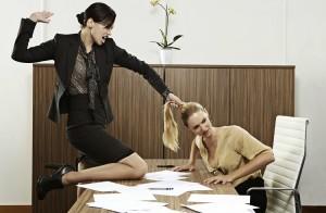 Çalışanların İşyerinde Dikkat Etmesi Gereken 10 Davranış Tipi