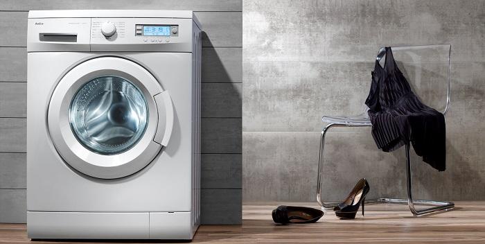 Çamaşır ve Bulaşıklarınızı Düşük Derece Yıkayın
