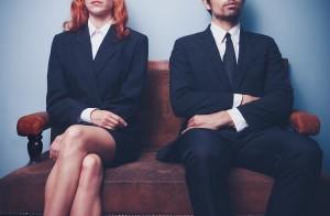 Çiftlerin Parasal Anlaşmazlık Yaşadığının 5 Göstergesi