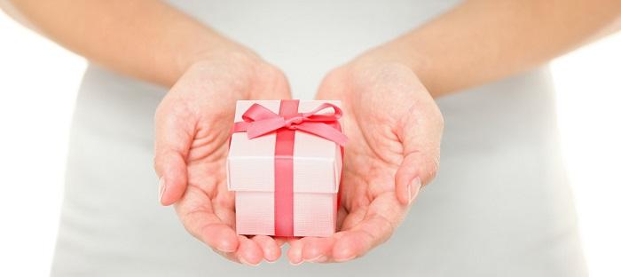 Cömert Olmayın