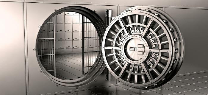 Doğru Bankayı Seçin