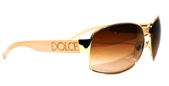 Dolce&Gabbana Güneş Gözlükleri