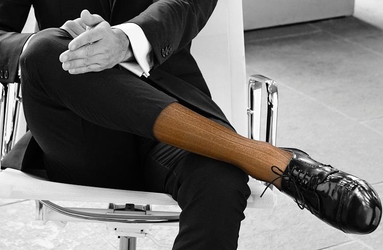 Dünyanın En Pahalı Çorabı