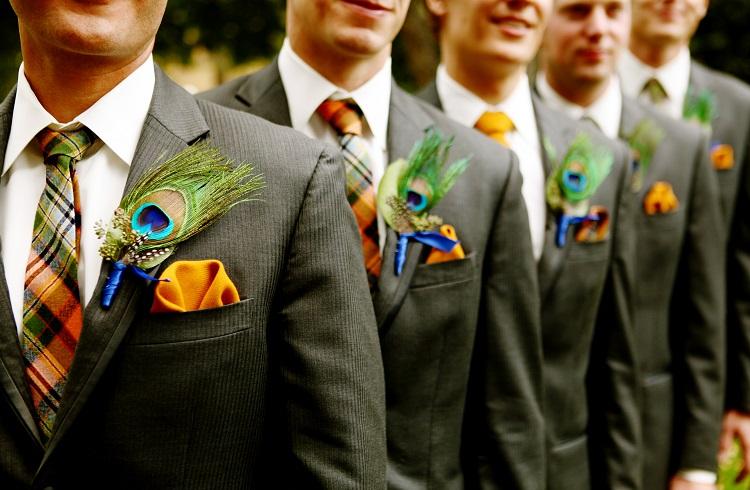 """Dünyanın En Pahalı Kravatı: """"Suashish Necktie"""""""