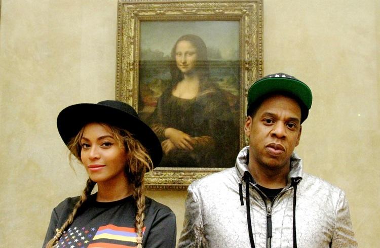 Dünyanın En Ünlü 10 Sanat Koleksiyoneri