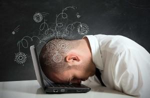 E-Ticaret Sitelerinin Geçmesi Gereken 7 Temel Süreç