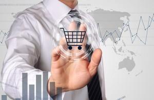 E-Ticaretin KOBİ'ye Sunduğu Avantajlar