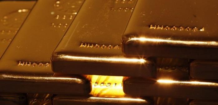 Forex Piyasasında Altın Alım – Satımı Nasıl Yapılır?