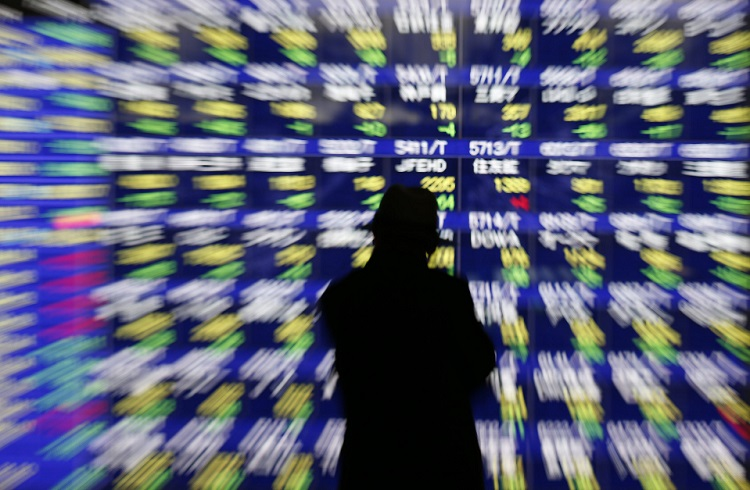 Forex Piyasasında Hisse Senedi Yatırımı