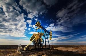 Forex Piyasasında Petrol Yatırımı