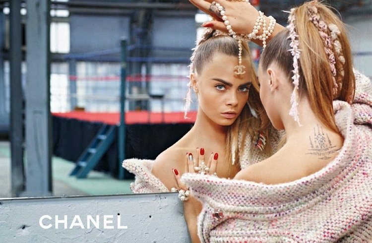 Gelmiş Geçmiş En Pahalı 10 Chanel Tasarımı