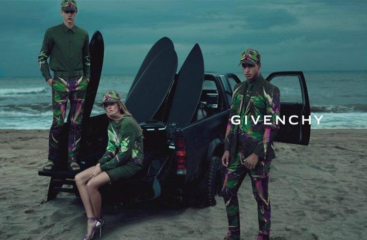 Güzelliğin Sembolü En Pahalı 10 Givenchy Ürünü