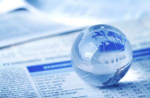 Hisse Senedi Yatırımı Nasıl Yapılır?