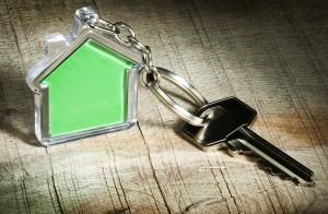 Konut Kredisinin (Mortgage) Avantajları Nelerdir?
