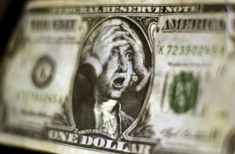Kötü Para Alışkanlıklarından Kurtulmanın 5 Yolu