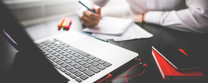 Mesafeli Satış Sözleşmesini Araştırın