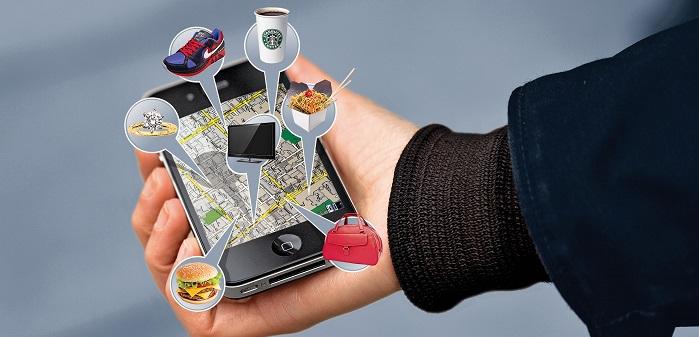 Mobil Tema Kullanmak