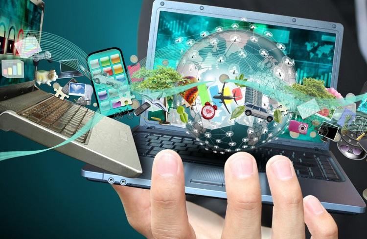 Online Alışverişle Alınan En Pahalı 5 Ürün