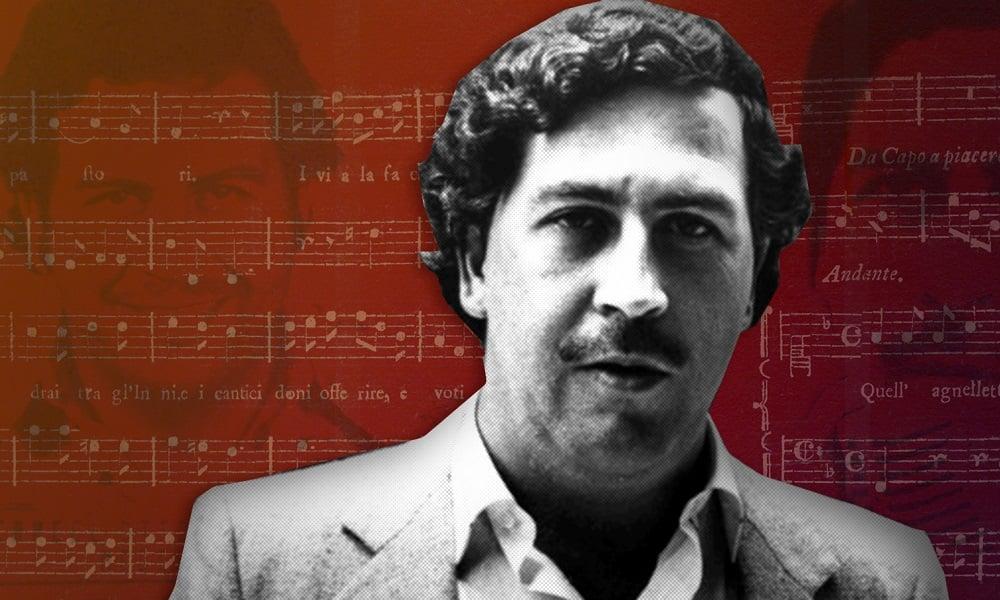 Pablo Escobar Hakkındaki Şaşırtıcı Gerçekler
