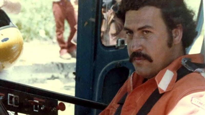 Pablo Escobar'ın hayatı boyunca kaç kişiyi öldürmüş olabileceğini tahmin edebilir misiniz