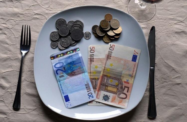 Para Düşmanı Olan 5 Gereksiz Harcama