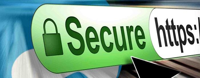 SSL Sertifikasını Araştırın