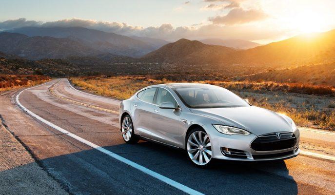 Tesla Hakkında Daha Önce Duymadığınız 14 İlginç Bilgi