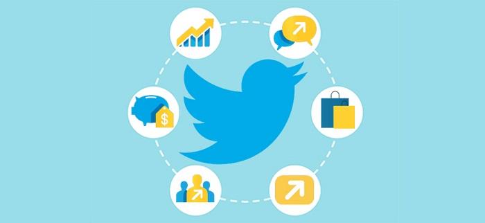 Tweetler Nasıl Olmalı?