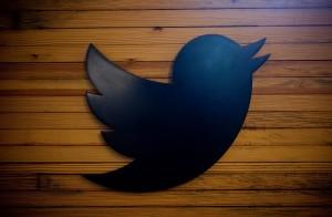 Twitter E-Ticarette Nasıl Kullanılmalı?