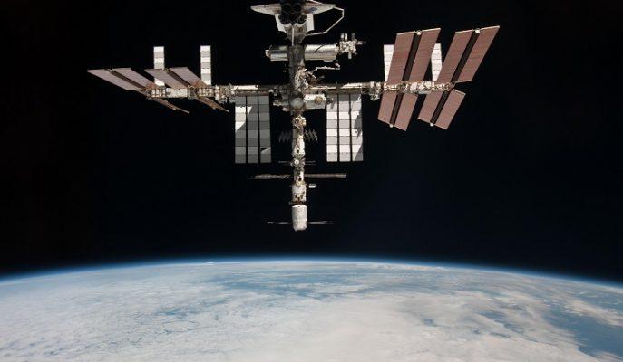 Uluslararası Uzay İstasyonu Hakkında Bilmeniz Gereken 16 Gerçek