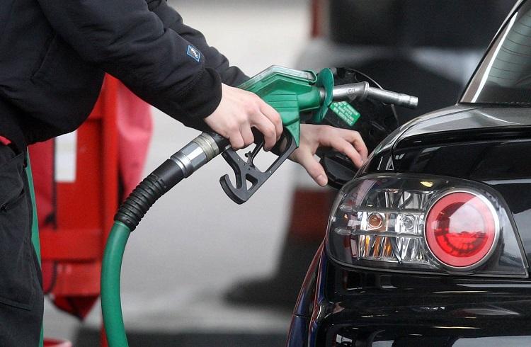 Yerli Teknolojiyle Sentetik Petrol Üretimi Başlıyor