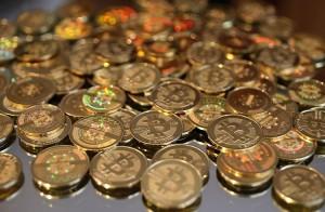 Yunanlar Bitcoin'e Hücum Etti