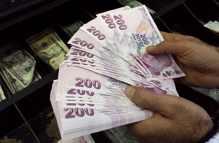 Yurtiçi Piyasalar Haziran Enflasyonunu Fiyatlandırıyor