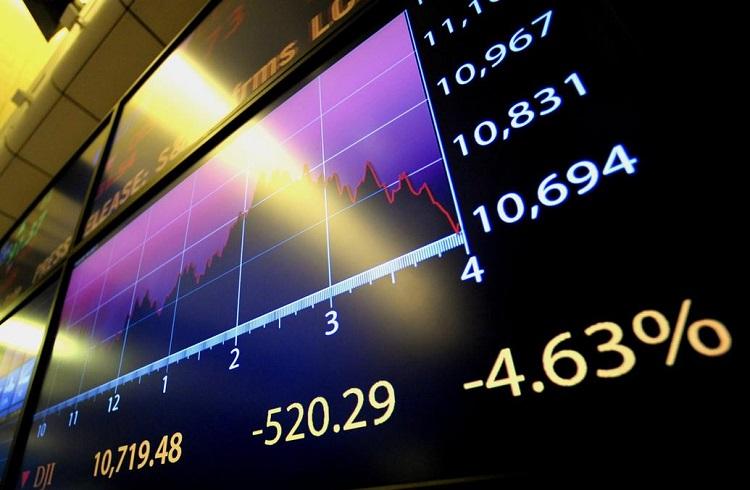 Yurtiçi Piyasalar Sanayi Verisini Fiyatlandırıyor