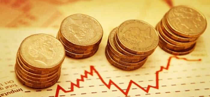 Altın ve Kıymetli Maden Borsaları