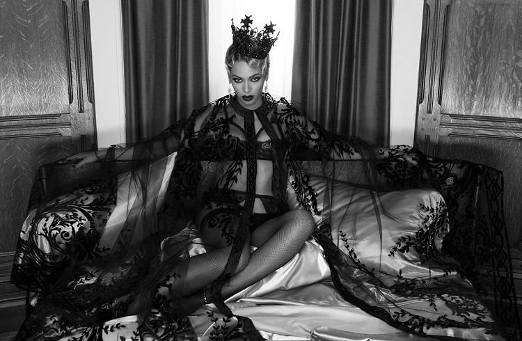 Beyonce'nin Sahip Olduğu En Pahalı 10 Ürün