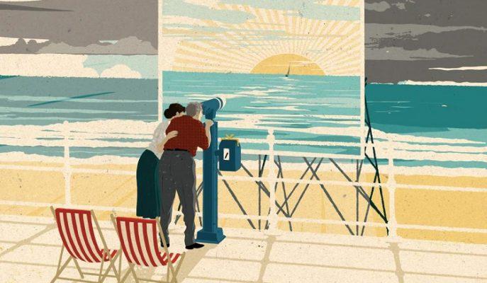Bireysel Emeklilik Hakkında İlginizi Çekecek 10 Bilgi