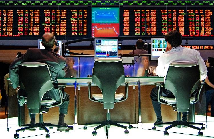 Borsa Türleri Nelerdir?