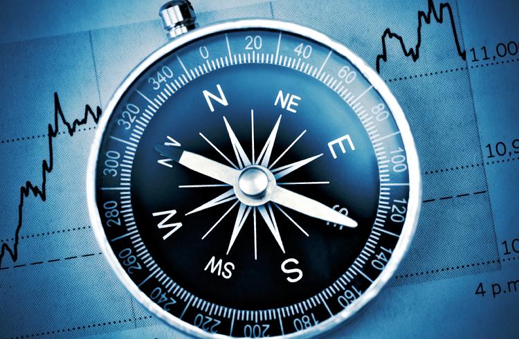Borsa Yatırım Yöntemleri Nelerdir?