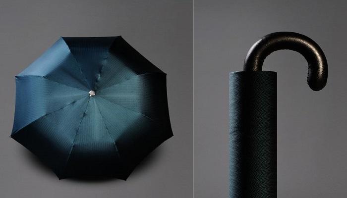 Brioni Şemsiye