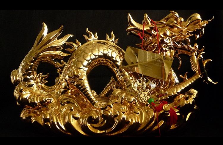 Çin Sonrası Altın ve Dolar Kazançlı İlerliyor