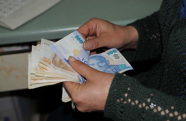 Dolar 3 Lira Olur mu?