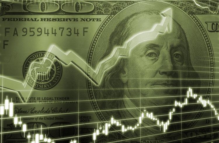Dolar/TL Beklenen 3 Seviyesini Gördü