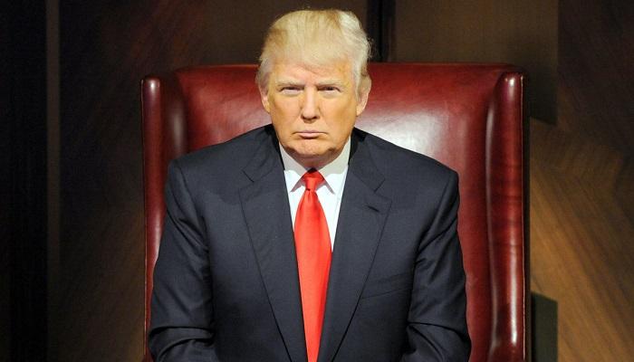 Donald Trump Özel Tasarlanan Çatı Katını Neden Sattı?
