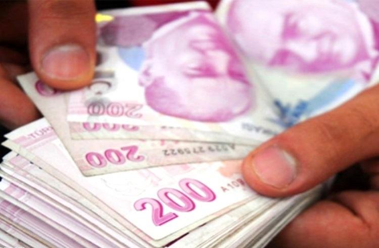 Dünyaca Ünlü Uzmanların Dolar/TL Beklenti ve Yorumları