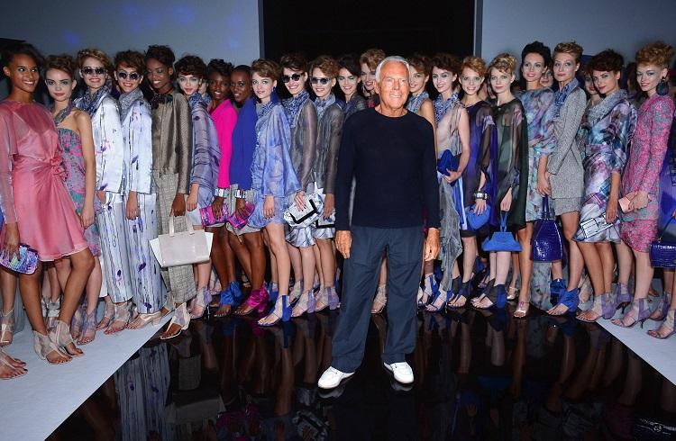 Moda Dünyasının En Zengin 10 Erkek Tasarımcısı
