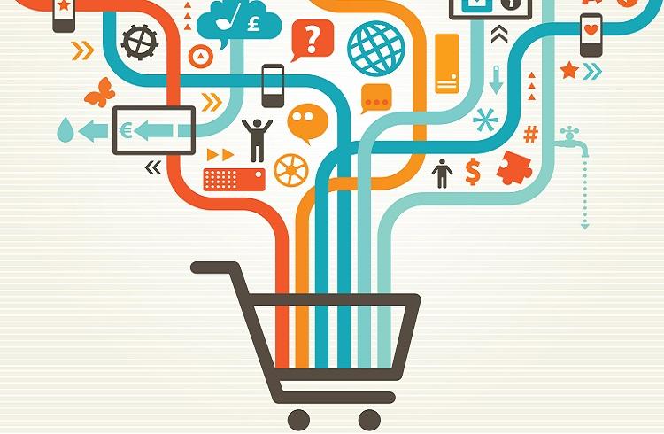 E-Ticaretin Avantaj ve Dezavantajları Nelerdir?