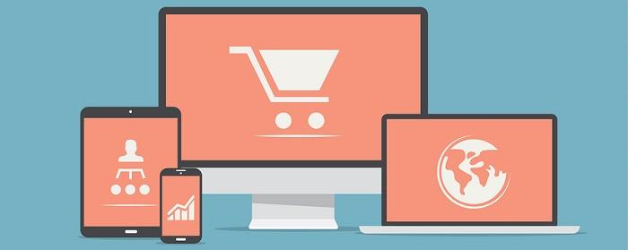 E-ticaretin Avantajları Nelerdir?