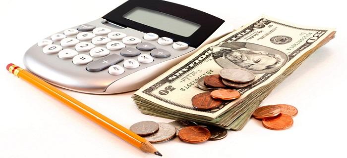 Ekonomi – Finans Konuları